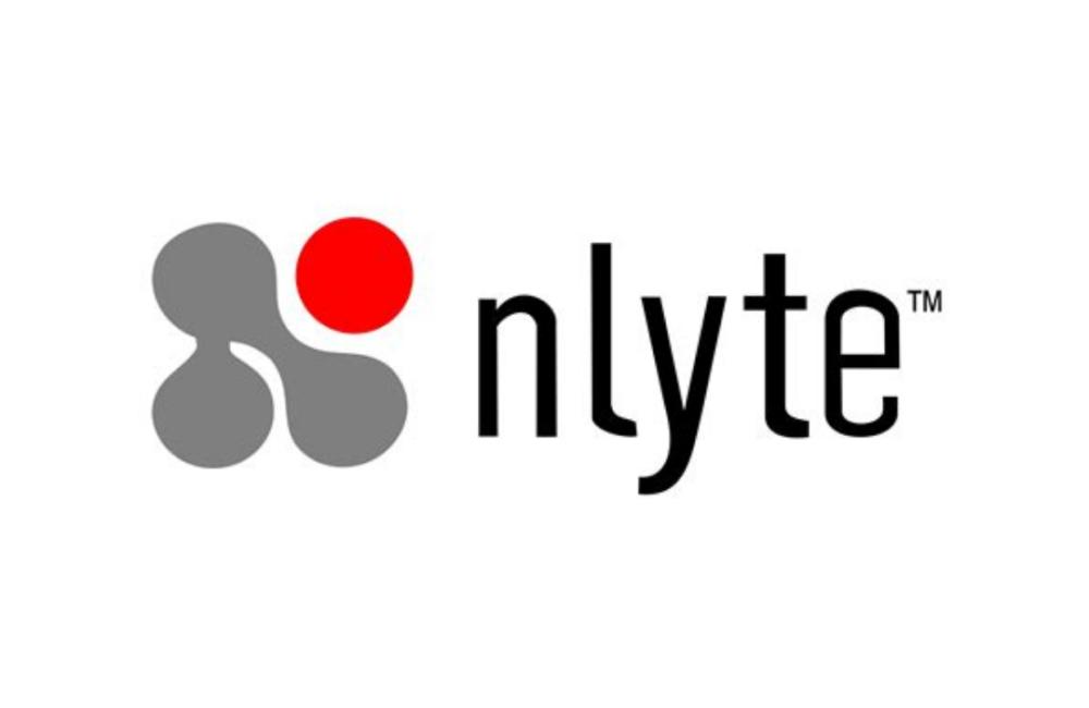 Nlyte