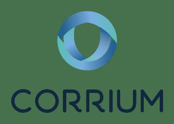Corrium