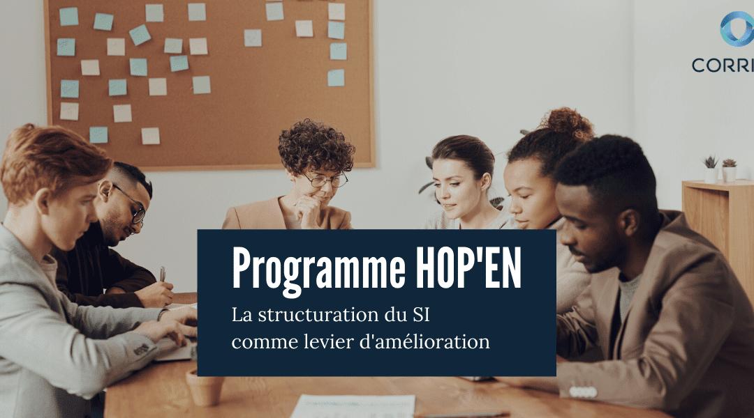 Programme HOP'EN : Les raisons pour laquelle un pré-audit est nécessaire