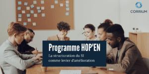 Programme Hop'en